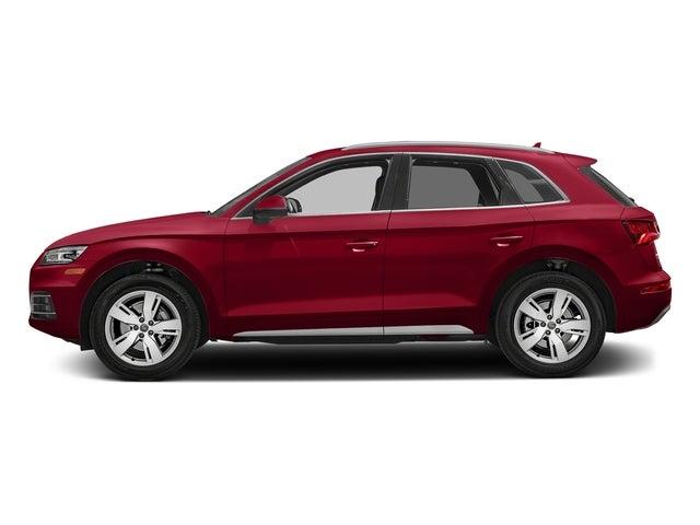 2018 audi q5 premium plus honda dealer in tampa bay fl for Honda dealership st petersburg fl