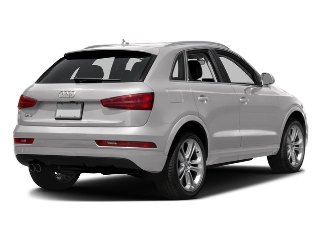 2018 audi q3 premium honda dealer in tampa bay fl new and used