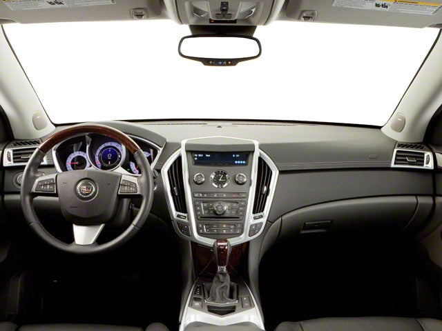 best tx houston less auto car cadillac luxury for inventory srx view